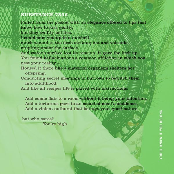 Wickerham & Lomax | DUOX4Odell's coaster